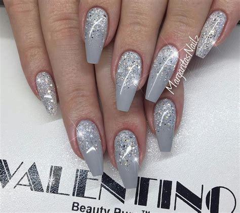 acrylic nail art tutorial for beginners acrylic nails tutorials nail ftempo