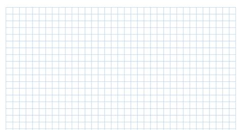How To Make Graph Paper On Word - create bar graphs to represent data common math iep