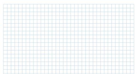 printable graphs pdf 8 best images of printable graph paper pdf printable