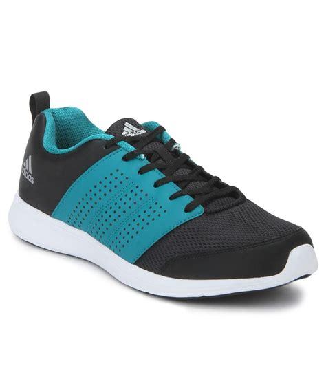 Adidas Zoom Premium Black adidas adispree black sports shoes buy adidas adispree black sports shoes at best