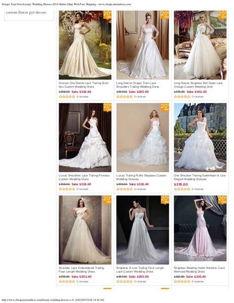 online design your own wedding dress design your own wedding dress online free driverlayer