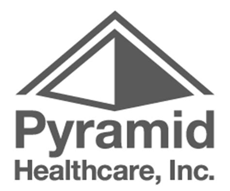Altoona Pyramid Detox by About Silver Ridge Recovery Silver Ridge Recovery