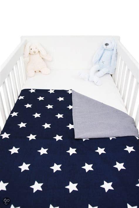 baby dekbedovertrek sterren bol vanbuyten dekbedovertrekset dekbedovertrek