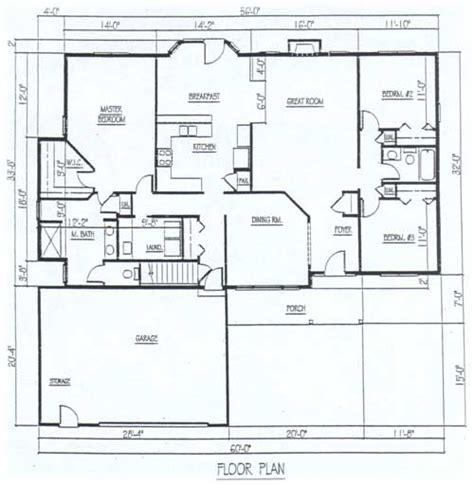 laurel floor plan from noco custom homes syracuse ny area home builder jmg custom homes