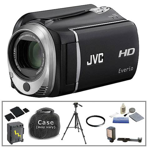 how to update jvc everio jvc gz hd620 hd everio hard drive camera with basic accessory