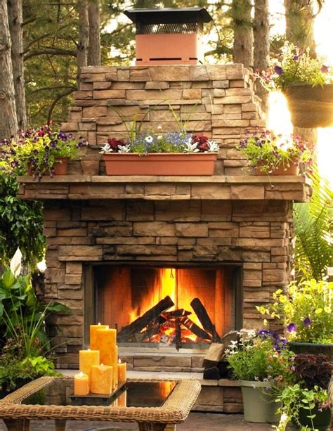 25 best ideas about gas logs on gas log