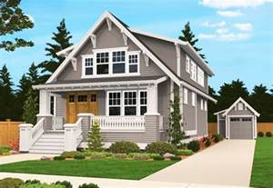 craftsman house plans vintage style and design your own home moreover small