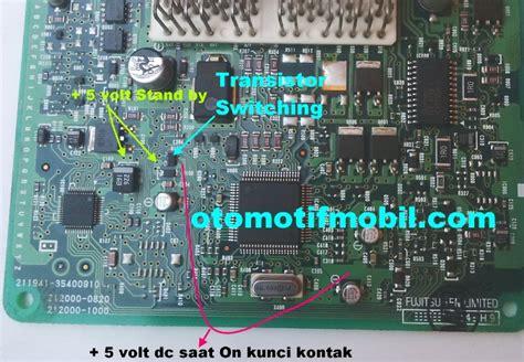 Mesin Cuci Lg Beserta Gambarnya tips memperbaiki sensor dinamo mesin cuci lg wd 8070td