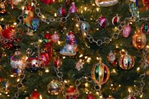Free Catalogs Home Decor christmas tree ornaments cliparts co