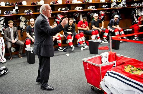 Chicago Blackhawks Dressing Room top chicago blackhawks locker room wallpapers