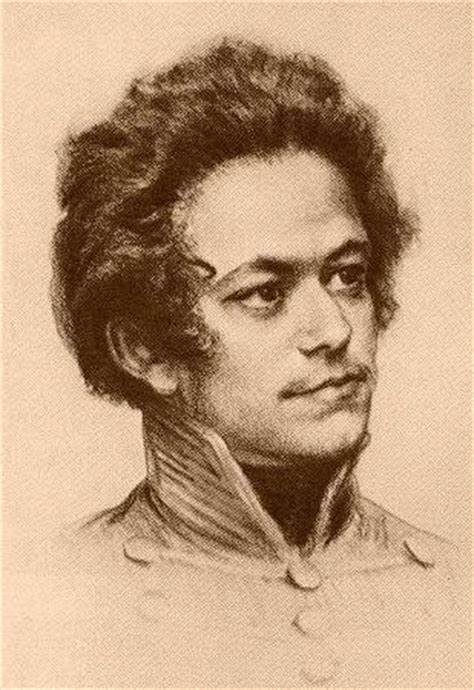 young marx karl marx letter to his father southern nights
