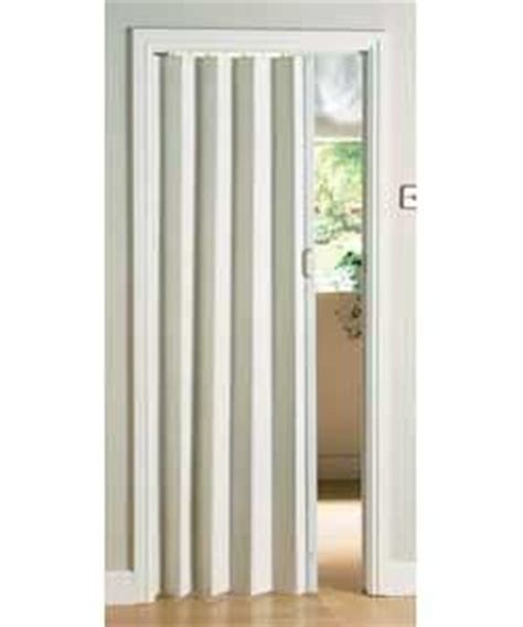 Space Saving Closet Doors Best 25 Door Alternatives Ideas On Pinterest Closet Door Alternative Curtain Alternatives