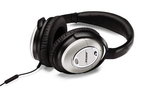 bose quite comfort impulsegamer com bose 174 quietcomfort 174 15 acoustic noise