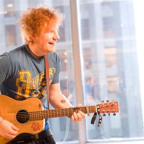 ed sheeran kiss me mp3 baixar atlantic studio musicas gratis baixar mp3 gratis