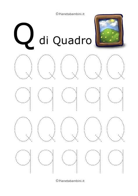 le lettere dell alfabeto italiano imparare a scrivere le lettere dell alfabeto scuola