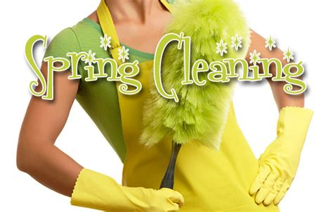 when does spring cleaning start start planning spring cleaning thegoodstuff