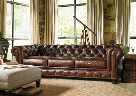 Buy Chesterfield Sofa How To Buy The Best Chesterfield Sofa 15 How To Buy The Best Chesterfield Sofa 15
