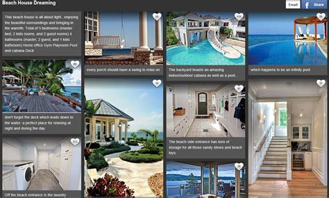 zillow digs home design trend report best free home