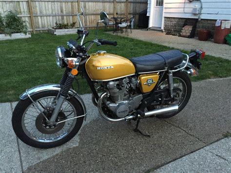 1973 honda cb350 black cafe racer for sale 1973 honda cb350 black cafe racer for sale
