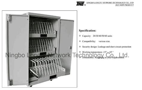 laptop cabinets for schools tne tablet charging cabinet for equipment mobile