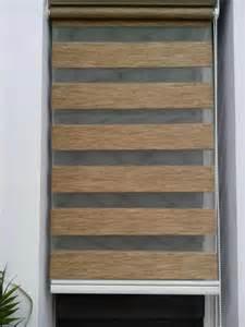 Home Design Flooring royal furnishings pvt ltd