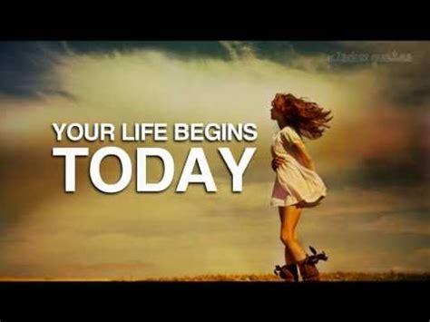 download mp3 bruno mars today my life begins it gets better kaganmertkaraaslan today my life begins