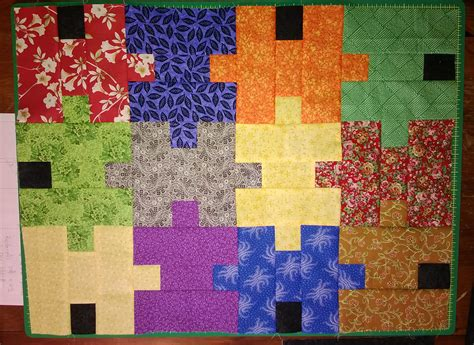 quilt pattern jigsaw puzzle jigsaw puzzle quilt pattern pdf file maine quilt company