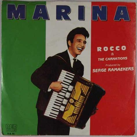 marina rocco granata movie granata rocco biography