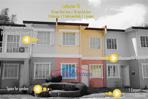 layout artist cavite catherine model house lancaster house best art