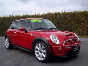 2005 mini cooper pictures cargurus
