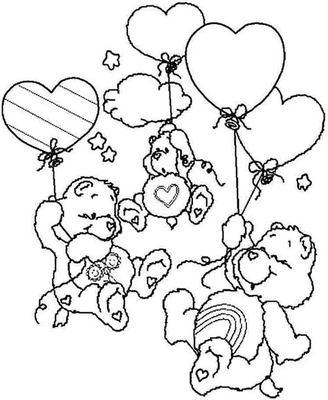 nick jr valentine coloring pages search results for valentines day coloring calendar 2015