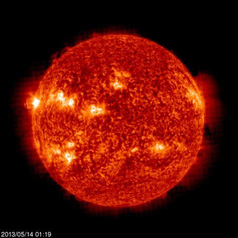 imagenes sorprendentes del sol im 225 genes del sol en tiempo real igeo tv