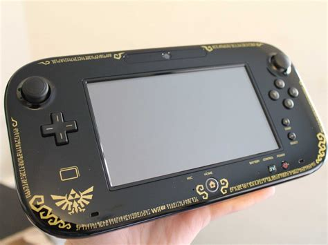 how much is the wii u console a guide to nintendo console iterations and variants part
