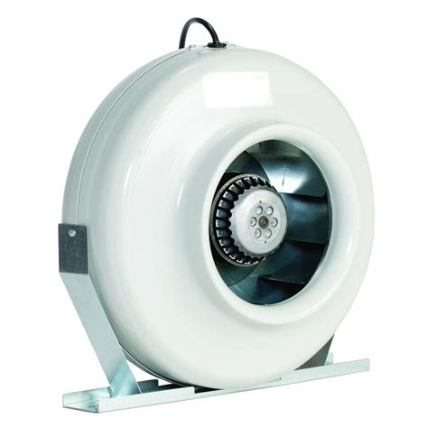 Can Filter Group Rs 10 806 Cfm High Output Ceiling Or Wall Ceiling Fan Cfm Rating