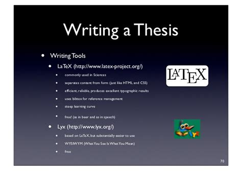 Custom Dissertation Results Editing Site Ca by Thesis Writers Site Usa Custom Business Plan Editor Site