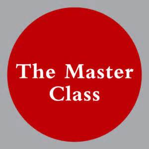 yin master class a memoir books learn to write memoir 4 classes marion roach