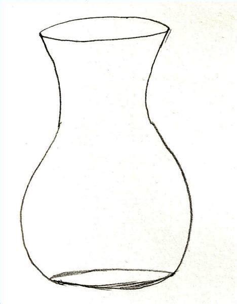 come disegnare i fiori come disegnare fiori in un vaso rneurocirugia