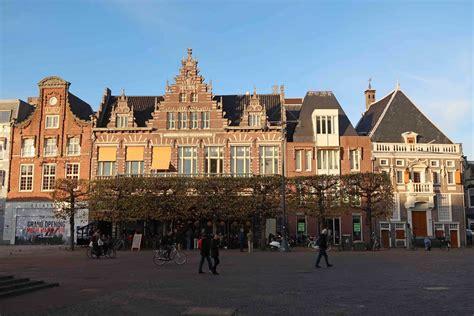 xenos antwerpen leuke winkels haarlem free amsterdam with leuke winkels