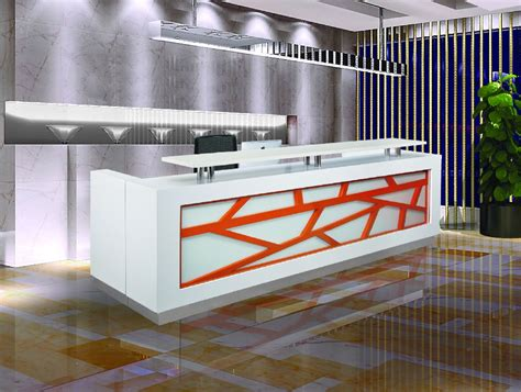 reception desk prices compare prices on counter reception desk shopping