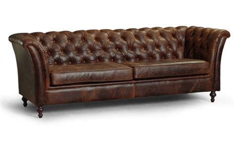 pigmented leather sofa guide for buying leather furniture interior designing ideas