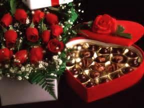 Valentines Day Gift Valentine S Day Gifts Valentines Ideas Blog