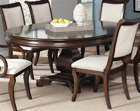 coaster dining table harris co 104111