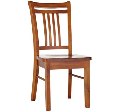 The Chair In by Balmoral Chair Balmoral Range Categories Fantastic