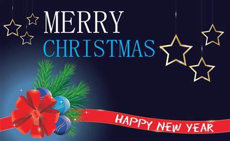 wallpaper free merry christmas merry christmas wallpapers
