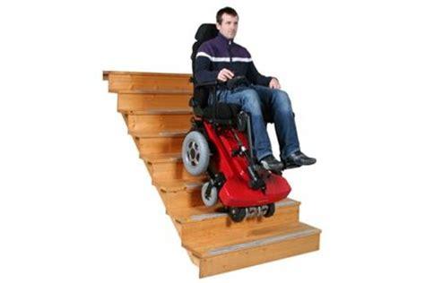 sedia saliscale portale siva top chair carrozzina saliscale carrozzine