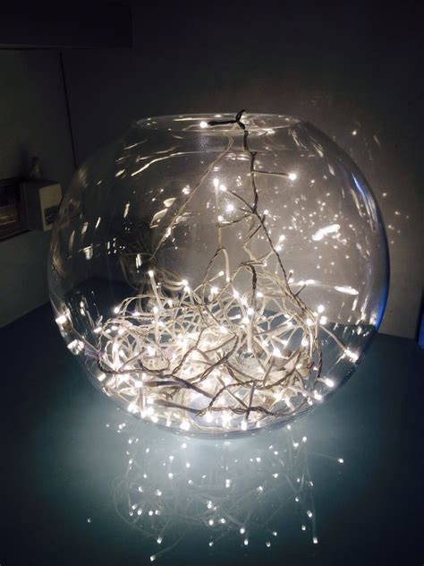 Vase With Lights by Topology Interiors On Quot Add Lights In A