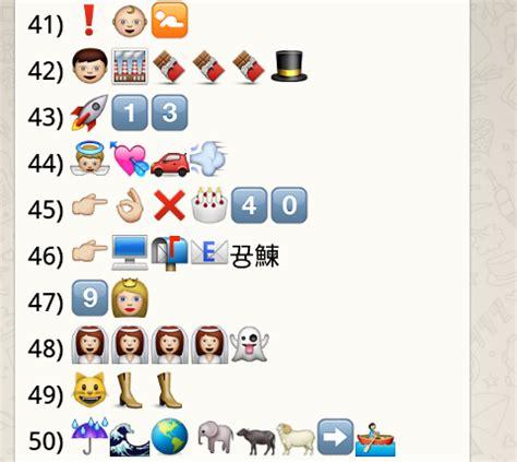 imagenes whatsapp juegos juego de whatsapp imagui