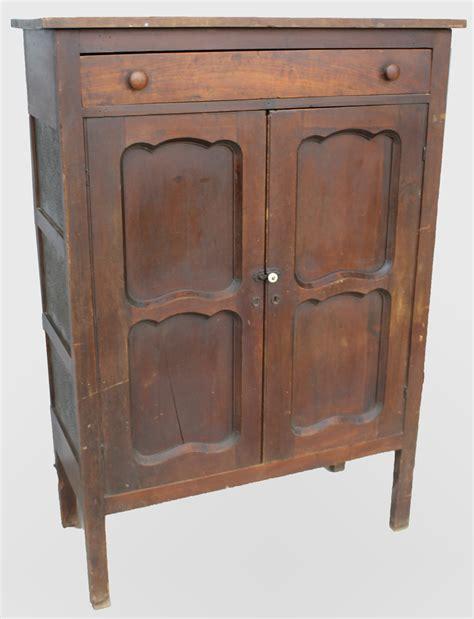 bargain s antiques 187 archive primitive country