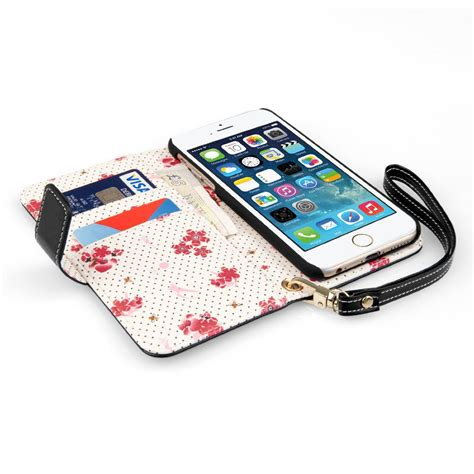 Wallet Iphone 6 iphone 6 wallet cases roundup macrumors forums