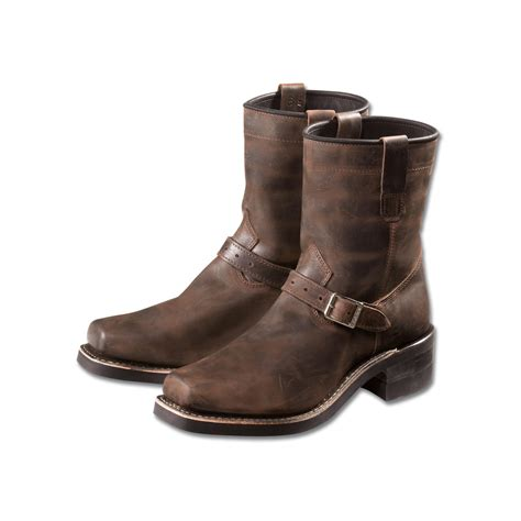 Handmade Shoes Vancouver - buy dayton boots confederate 3 year product guarantee